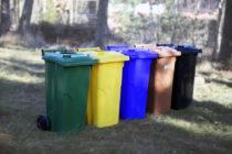 02-trideni-odpadu-popelnice-nadoba-120l-240l-augiasuv-chlev