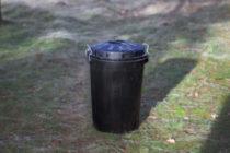 09-gastroodpad-bioodpad-nadoba-augiasuv-chlev