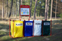 17-trideni-odpadu-greenpoint-augiasuv-chlev